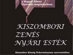FÉNY LÁTOMÁSA - Középkori gregorián és polifónikus énekek